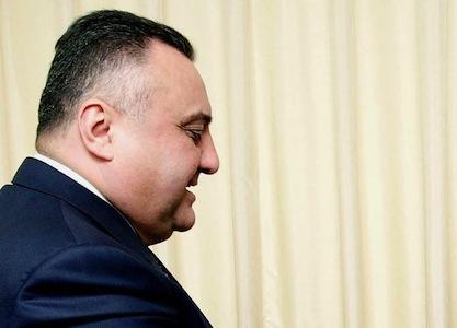 eldar-mahmudov-profil
