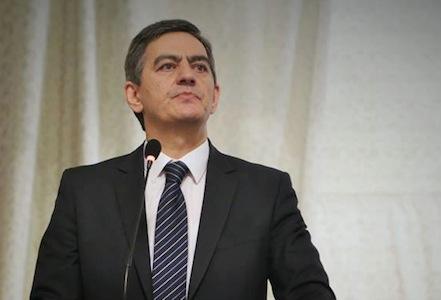 """""""İlham Əliyev bu fürsəti də axıra qədər dəyərləndirmədi"""""""