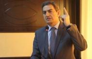 Beynəlxalq aləm Tofiq Yaqublunu azad etməyə çağırır