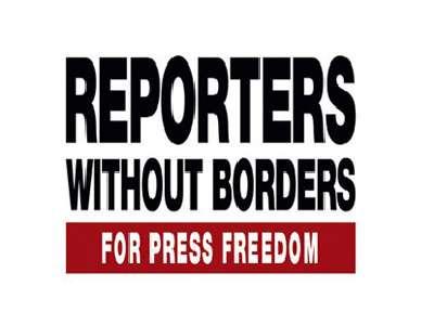 Sərhədsiz Reportyorlar: Mehman Əliyev Azərbaycan jurnalizminin pioneridir