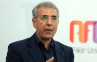 İntiqam Əliyev: