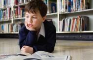 Disleksiya –uşaqlarda zəka geriliyi, yoxsa...?