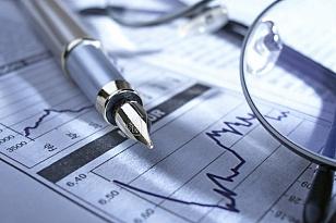 Niyə maliyyə ehtiyatları iqtisadi inkişafa yönəldilmir?