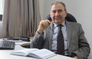 Azərbaycanda kitab mağazaları Cəmil Həsənlinin kitablarını satışdan çıxarıb