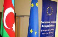 Avropa Birliyi Şərq tərəfdaşlığı Azərbaycan Forumu repressiyalardan narahatdır