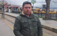 Fikrət Hüseynli:
