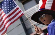 Amerika haqda bilmədiyiniz 10 fakt