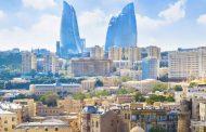 Dünyanın ən yaşamalı şəhərləri: Vyana - birinci, Bakı - 195-cidir