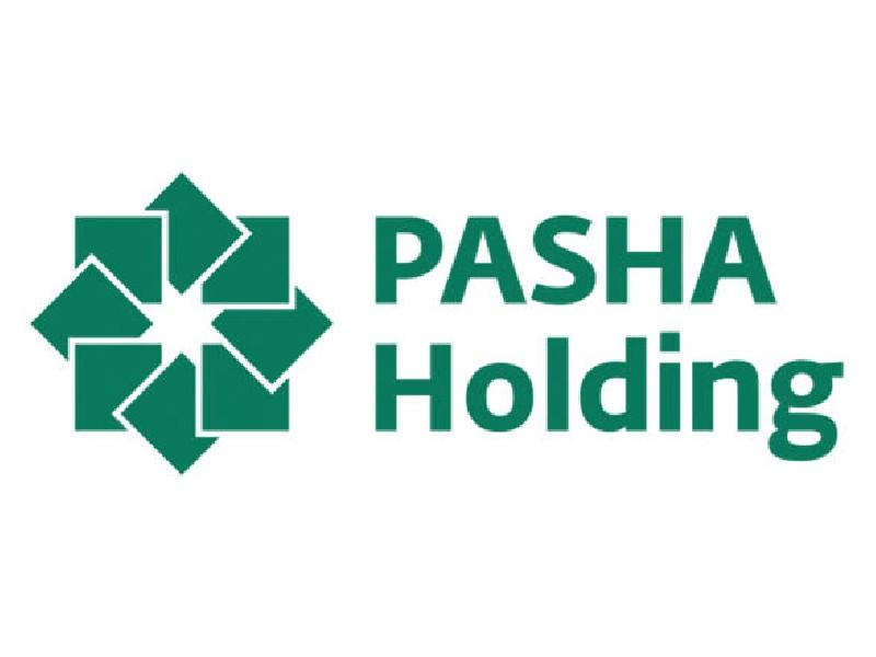 """""""Pasha Holding"""" Britaniyada kürü şirkəti yaratdı və ləğv etdi"""