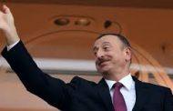 Hitler üsulları ilə karantin