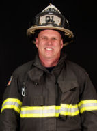 bio photo chief Upham