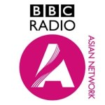 BBC Radio Interview with Nadeem on Impact of Social Media on Voting Trends