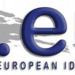 Premium .eu Domain Names go on Sale – Exclusive 10 Day Promotion