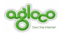 AGLOCO was another hair-brained dot.com bubble two scheme that went to the wall