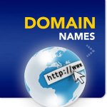 top-domain-names-for-sale