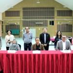 AZAM Sarawak elects exco for 2020-2022 term