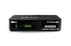 Atualização Duosat prodigy hd nano v.10.5 sistema sks 58w - 30/04/2017