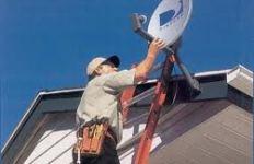 instalador de antena em são paulo