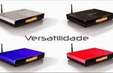 Atualização Neonsat Colors HD v.F09 - 26 Julho 2017