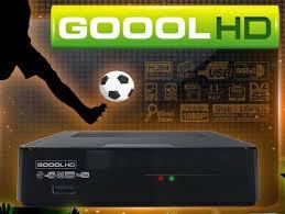 Atualização Tocombox goool hd v.03.043 - 11/07/2017