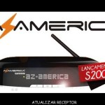 Atualização azamerica s2005 v.1.09.18373 - 10/08/2017