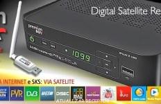 Premiumbox P1099 HD