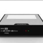 ATUALIZAÇÃO TOCOMBOX PFC HD V.03.049 - 03 OUTUBRO 2017