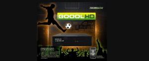 Tocombox Goool hd atualização v.03.041 - 17/06/2017
