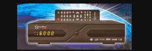 STARBOX APP HD ATUALIZAÇÃO V4.06 - 02/03/2017
