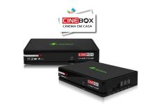 ATUALIZAÇÃO CINEBOX MAESTRO HD V.4.35 - DEZEMBRO 2017