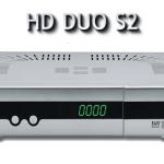 Instalação de antena Hd Duo S2 em São Paulo