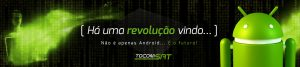 tocomsat-android