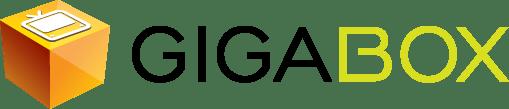 atualização GIGABOX