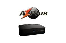 AZPLUS