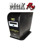 Atualização Maxfly Rayo 3D