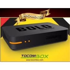 tocombox bold