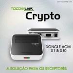 tocomlink-crypto-acm