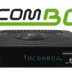 Atualização TocomBox Goool Vip HD com correção dos canais!!!