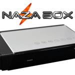 ATUALIZAÇÃO NAZABOX X-GAME V.3.18 - NOVEMBRO 2017