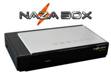 BAIXAR ATUALIZAÇÃO NAZABOX XGAME V.3.27 - 20/03/2018