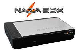 ATUALIZAÇÃO NAZABOX X GAME V.3.15 - 22 SETEMBRO 2017