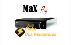 ATUALIZAÇÃO MAXFLY IFLEX V.3.013 - FEVEREIRO 2018