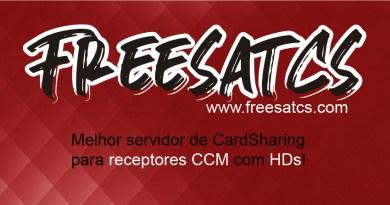 freesat-cs