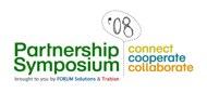 Partnership Symposium