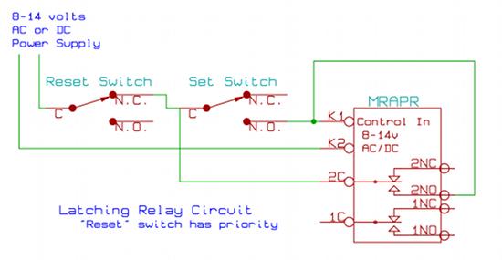 Tremendous Reset Ice Cube Relay Wiring Diagram Buchholz Relay Circuit Diagram Wiring Digital Resources Honesemecshebarightsorg