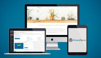 Site-gratuit-wordpress