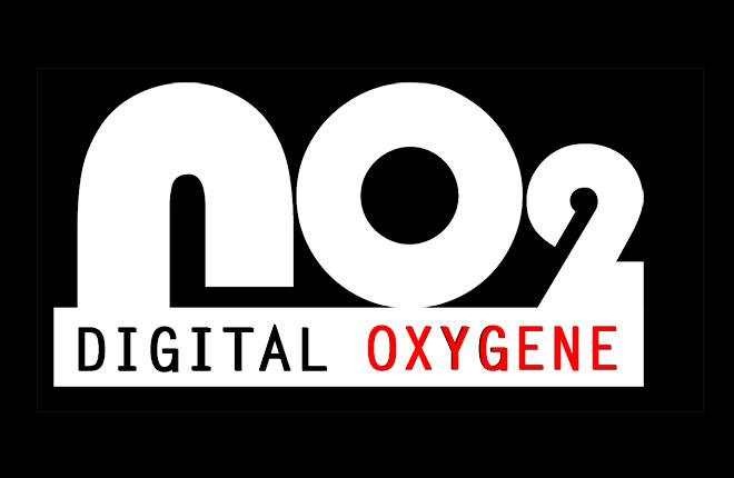 Digital Oxigene