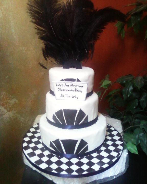 Specialty Wedding Cake Gallery 2   AZCAKEDIVA Custom One of a Kind     PHOTO 2 6  Short comment