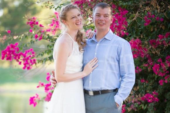 intimate wedding-elopement