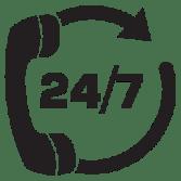 24-7-Helpline-Icon (1)